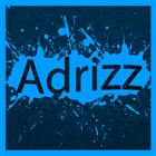 AdrizzPlays's avatar