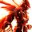 weltallofid's avatar