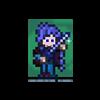 XaneTheAssassin's avatar