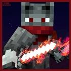 WerewolfBandit's avatar