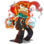 Zddred's avatar