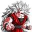 DeathAndBelow's avatar