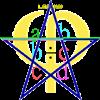 CattyCat's avatar