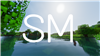 Seamatis's avatar
