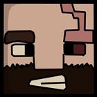 MinecrafteurNJ's avatar