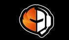 BasicallyNationn's avatar