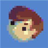 Drazile12's avatar