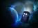 Lucky1405's avatar