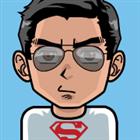 Juan_Cena's avatar