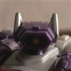 LeonSteamhawk's avatar