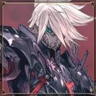 Lunchb0ne's avatar