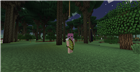 PinkGamer09's avatar