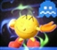 Gamecubeguy214's avatar