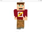 ArgontheMiner's avatar