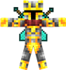 minecraft6478new's avatar
