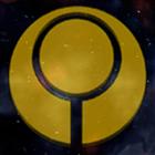 Arbiter_Odie's avatar