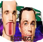codpsxb's avatar