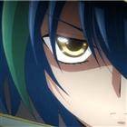 elias54's avatar