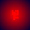 Fabian42's avatar