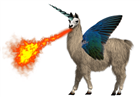 mminnett's avatar