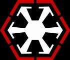 Lukakapopcorn's avatar