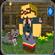 colandline's avatar