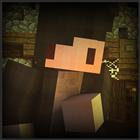 connor_nova's avatar