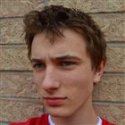 Need4Poop402's avatar