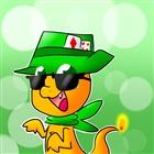 Guillermo303's avatar