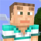 EM3R50N's avatar