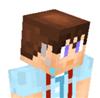 LloydAZ's avatar