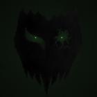 VeliceVenom's avatar