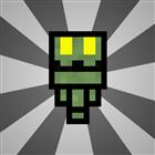 ivuul's avatar