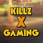 KillzXminecrafT's avatar