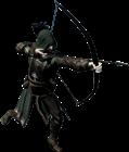 Thee_Paladin's avatar