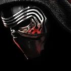 no_name_6912's avatar