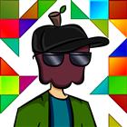 Mr_AppleMan's avatar