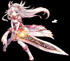 Noku's avatar