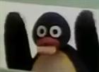 PTpirahna's avatar