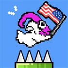 AmeriMania's avatar