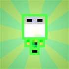 reicast's avatar