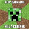 Cruisander's avatar