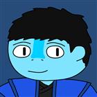 CaptTatsu's avatar