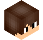DirtyAxe's avatar