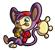 Excalibur0126's avatar