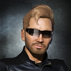 Ionaru's avatar