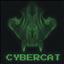 Cybercat5555's avatar