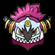 MultiDarkShadow777's avatar