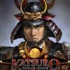 Katsuro_Matsumae's avatar