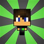 RealAmeer's avatar
